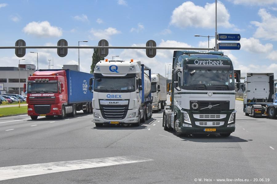 20190621-Rotterdam-Containerhafen-00142.jpg