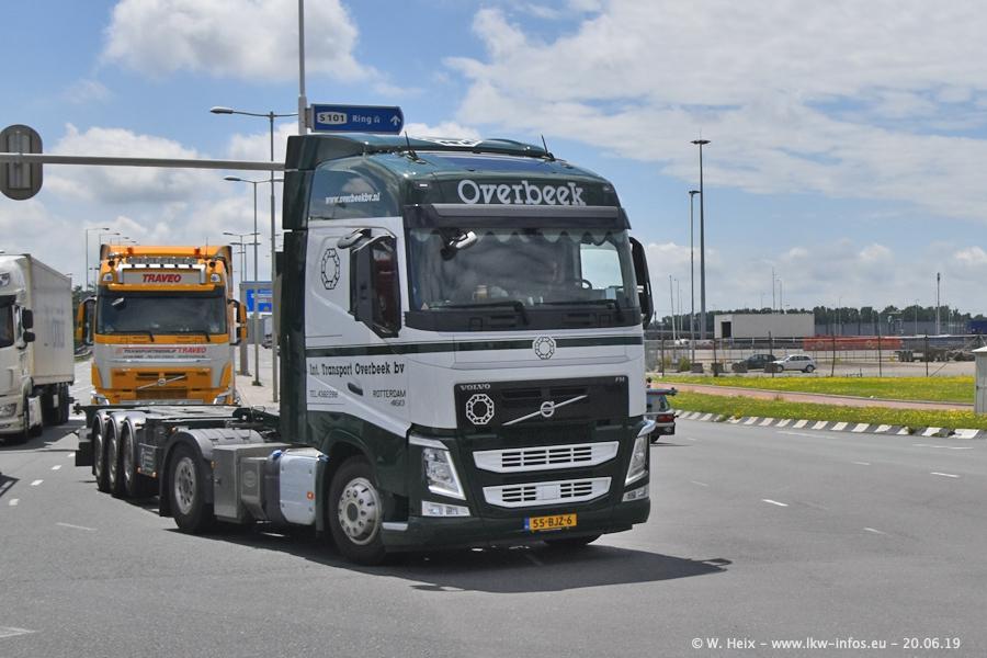 20190621-Rotterdam-Containerhafen-00143.jpg