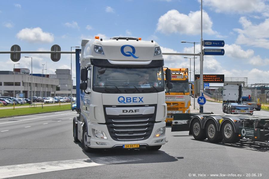 20190621-Rotterdam-Containerhafen-00144.jpg