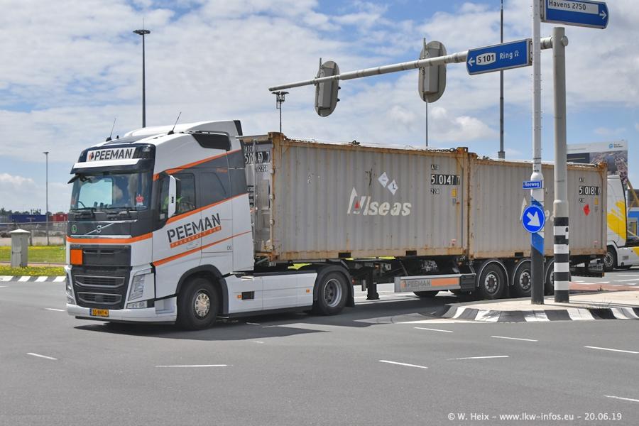 20190621-Rotterdam-Containerhafen-00147.jpg
