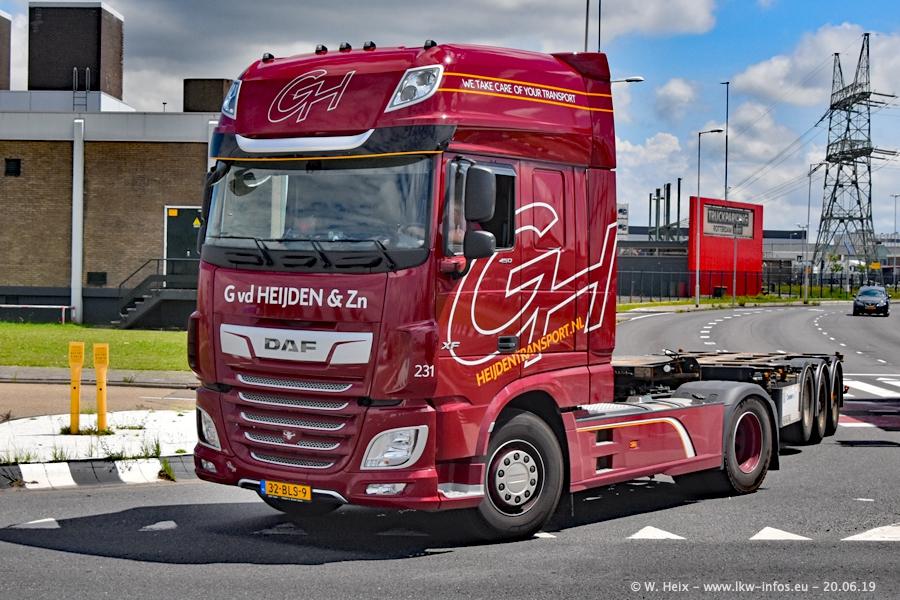 20190621-Rotterdam-Containerhafen-00149.jpg