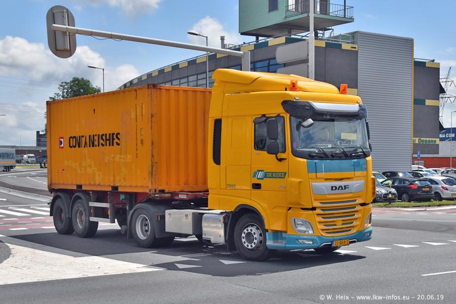 20190621-Rotterdam-Containerhafen-00150.jpg