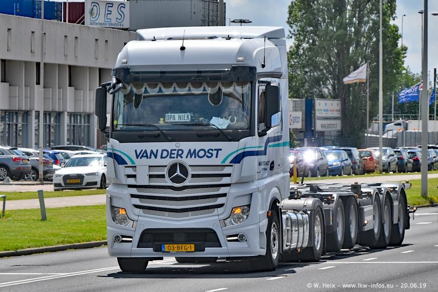 20190621-Rotterdam-Containerhafen-00151.jpg