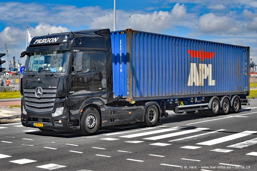 20190621-Rotterdam-Containerhafen-00152.jpg