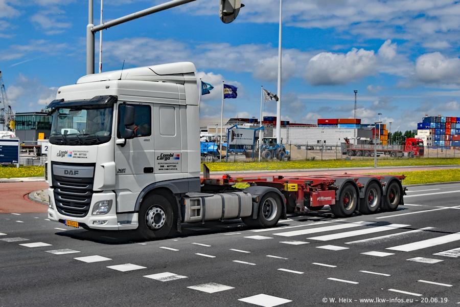 20190621-Rotterdam-Containerhafen-00153.jpg