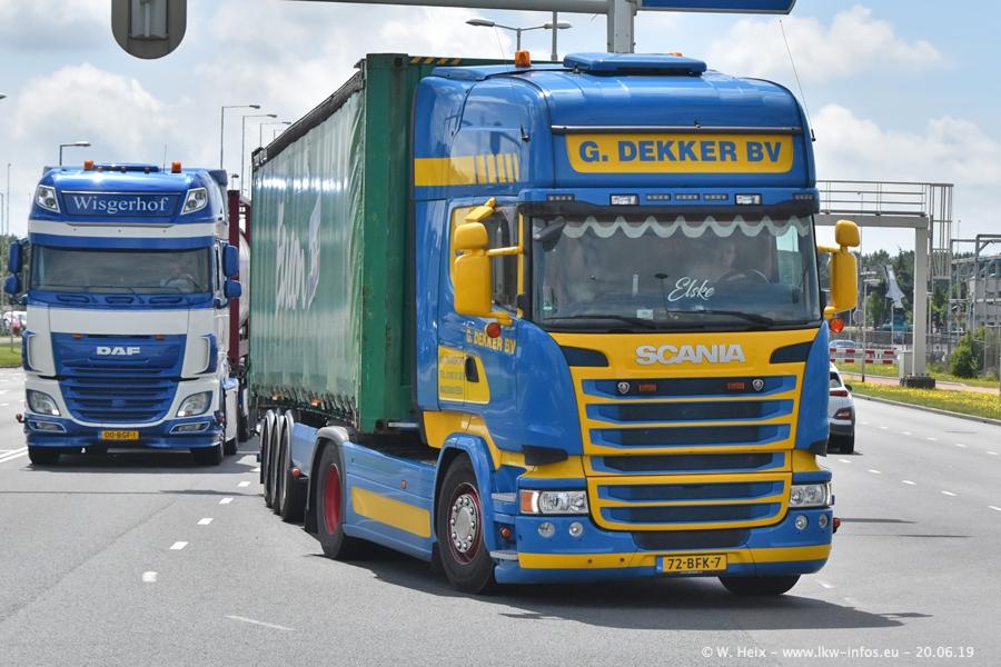 20190621-Rotterdam-Containerhafen-00154.jpg