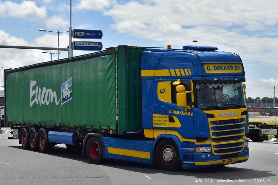 20190621-Rotterdam-Containerhafen-00155.jpg