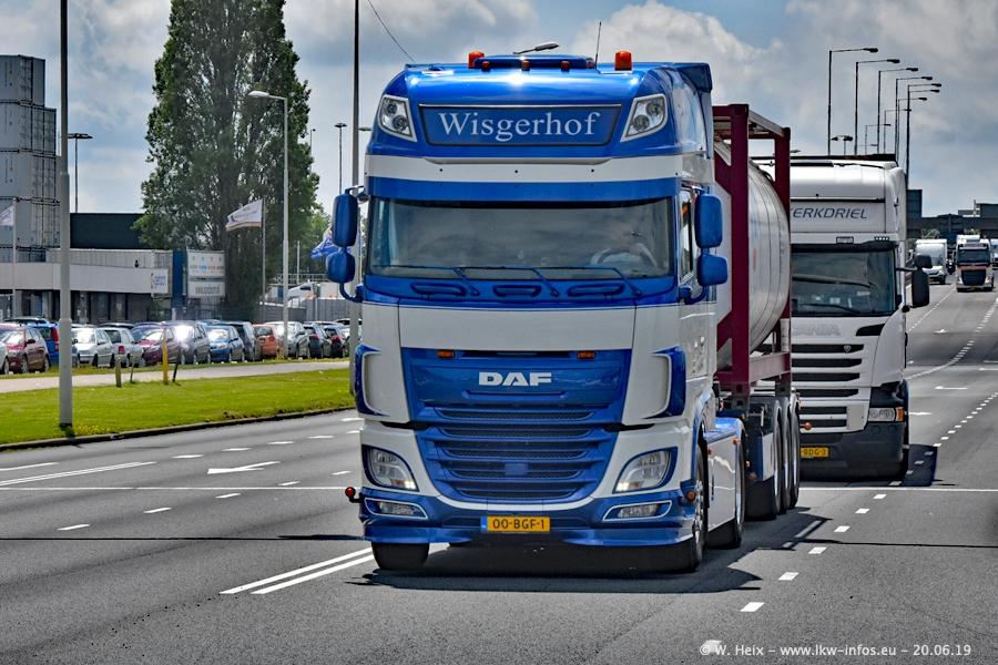 20190621-Rotterdam-Containerhafen-00156.jpg