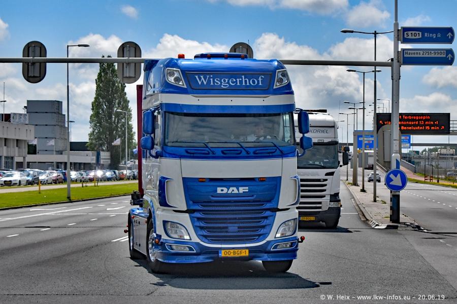 20190621-Rotterdam-Containerhafen-00158.jpg
