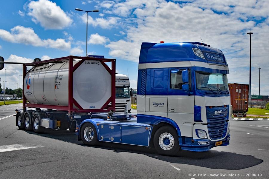 20190621-Rotterdam-Containerhafen-00159.jpg