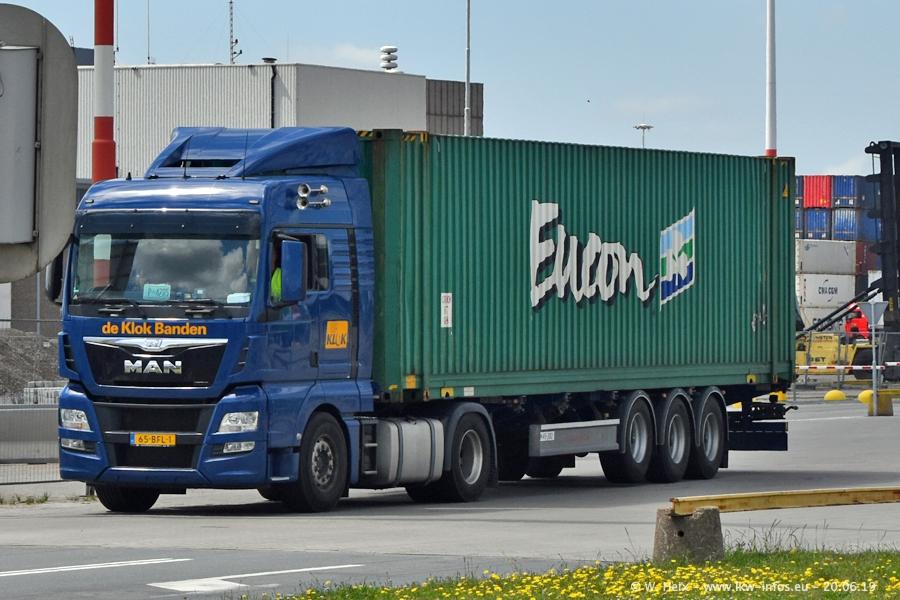 20190621-Rotterdam-Containerhafen-00160.jpg