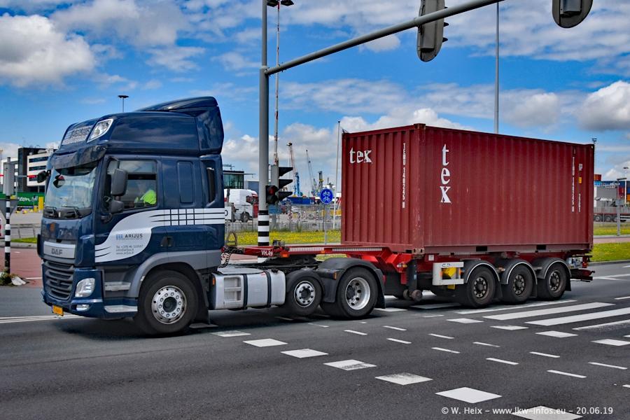 20190621-Rotterdam-Containerhafen-00161.jpg