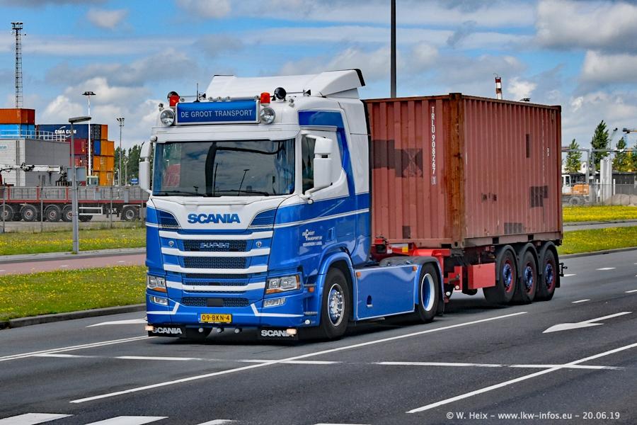 20190621-Rotterdam-Containerhafen-00162.jpg