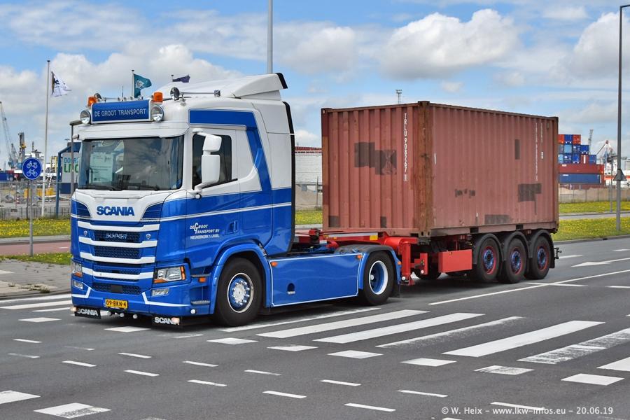 20190621-Rotterdam-Containerhafen-00164.jpg