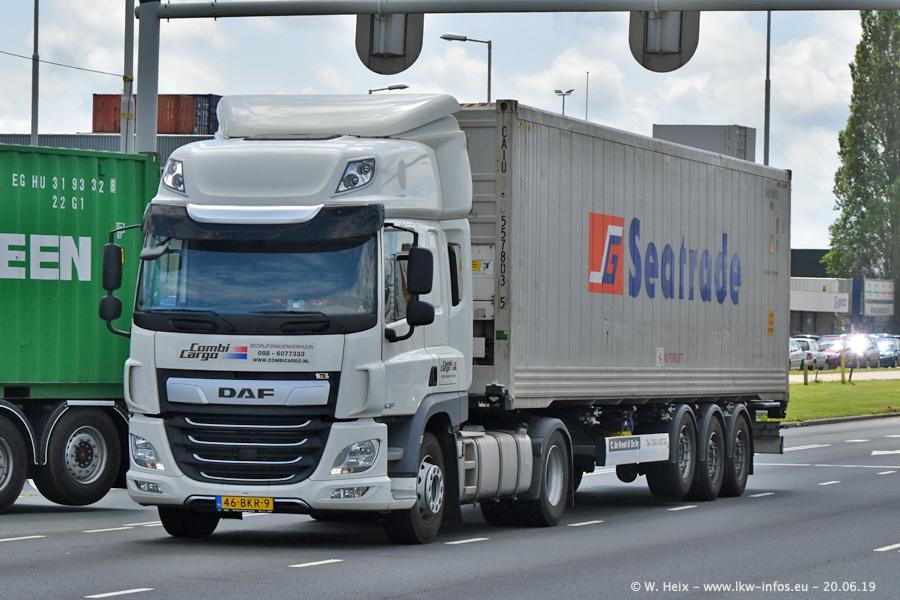 20190621-Rotterdam-Containerhafen-00167.jpg