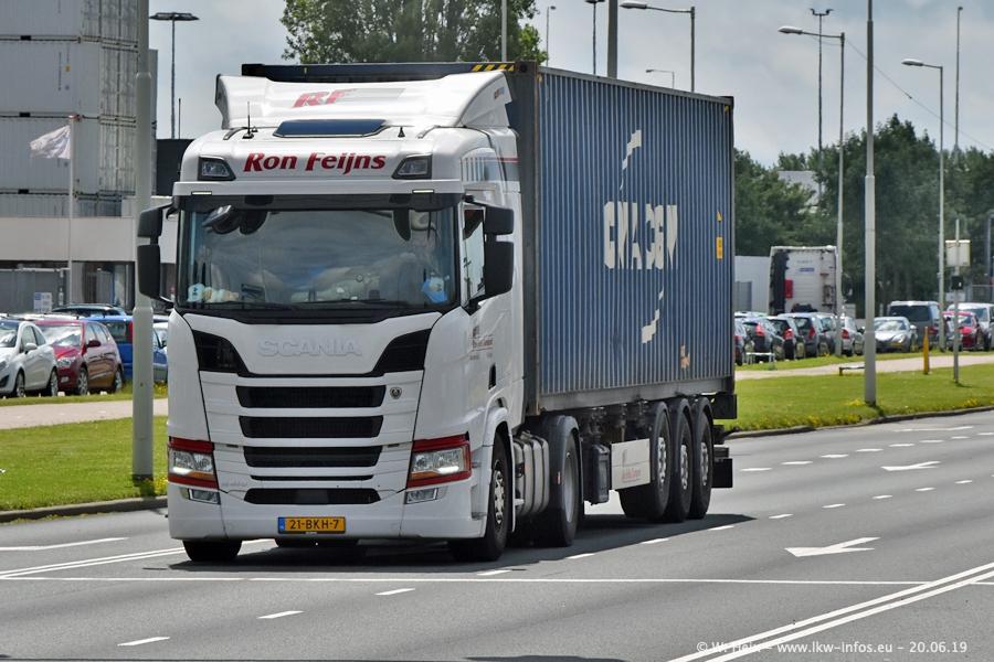 20190621-Rotterdam-Containerhafen-00168.jpg