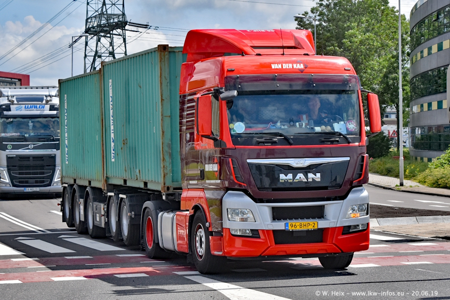 20190621-Rotterdam-Containerhafen-00169.jpg