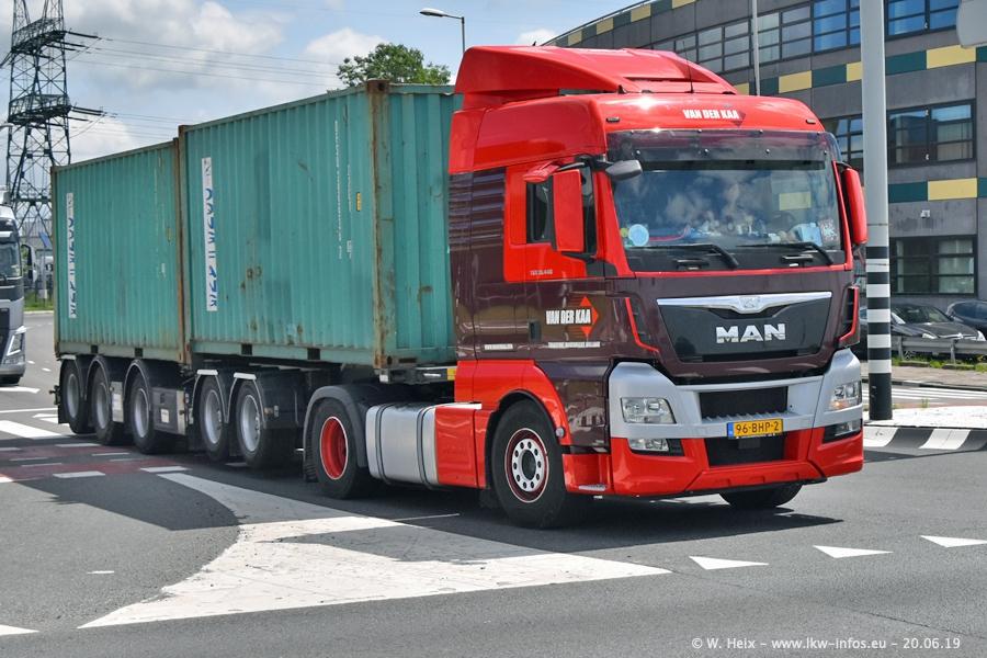 20190621-Rotterdam-Containerhafen-00170.jpg