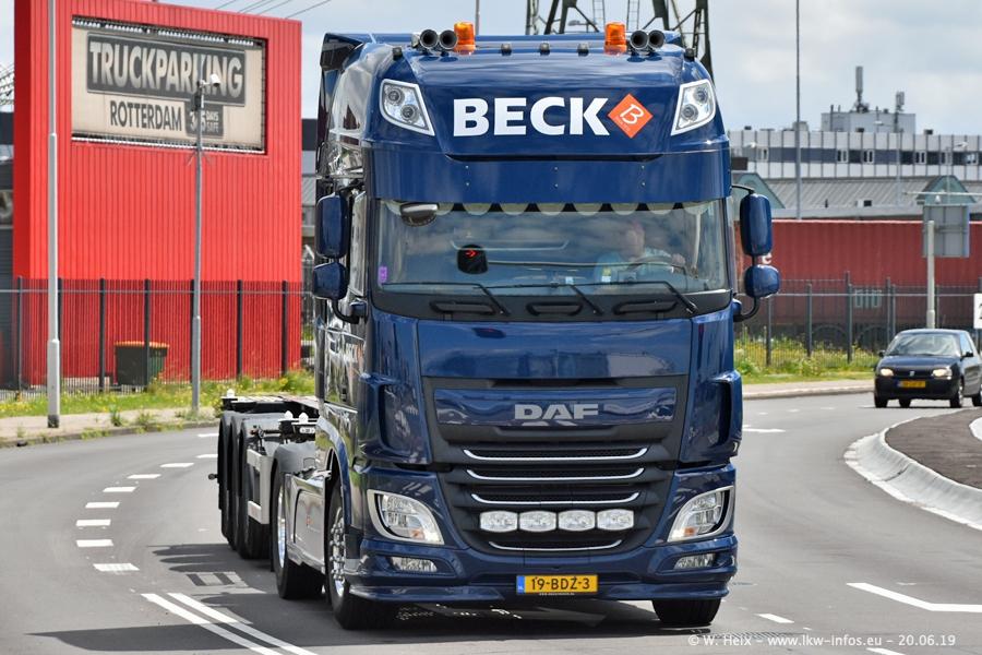 20190621-Rotterdam-Containerhafen-00171.jpg