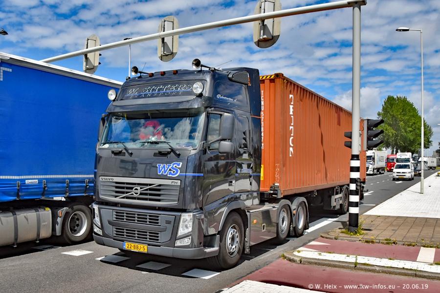 20190621-Rotterdam-Containerhafen-00172.jpg