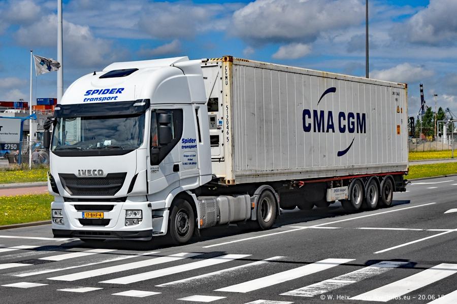 20190621-Rotterdam-Containerhafen-00173.jpg