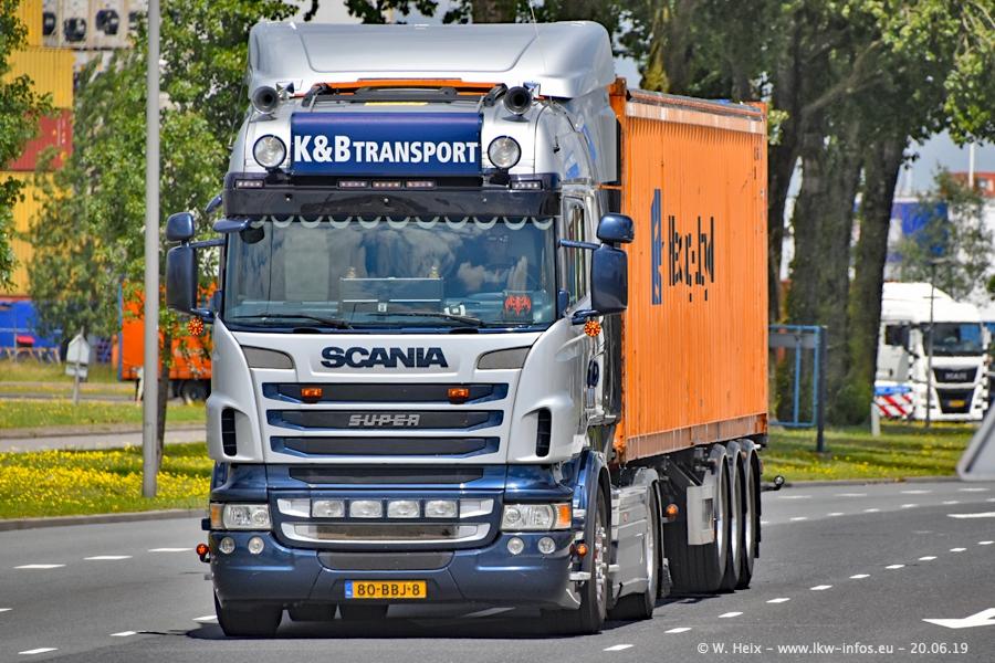 20190621-Rotterdam-Containerhafen-00174.jpg