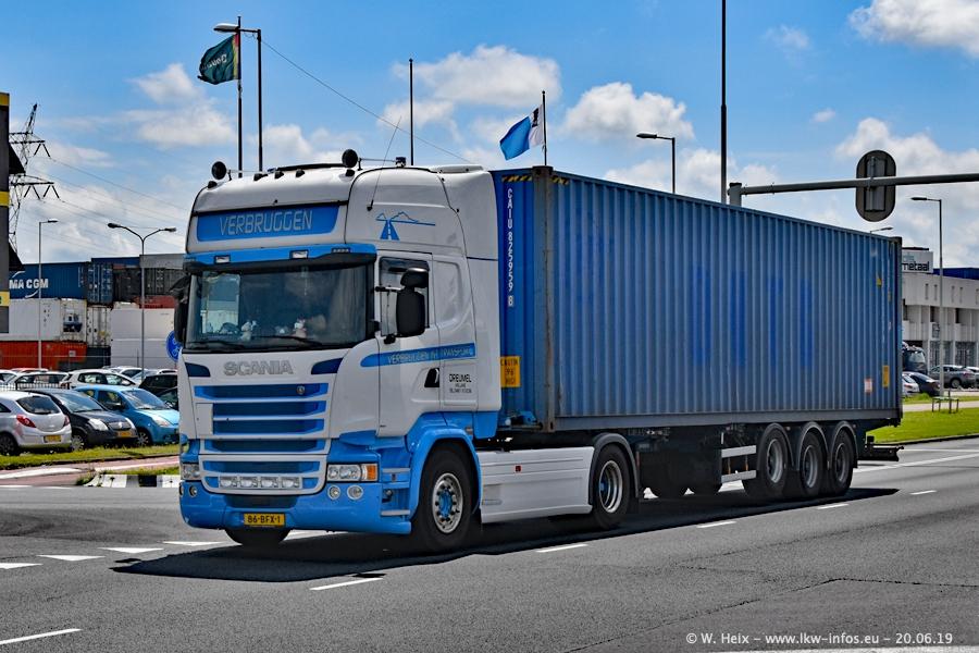 20190621-Rotterdam-Containerhafen-00175.jpg