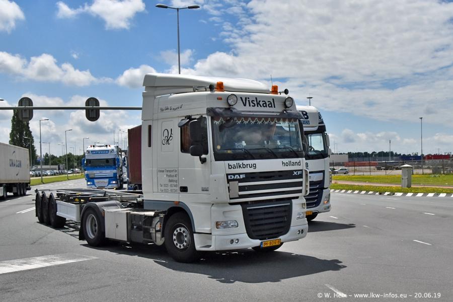 20190621-Rotterdam-Containerhafen-00176.jpg