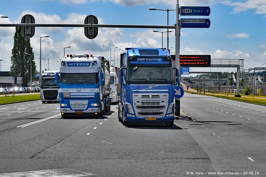 20190621-Rotterdam-Containerhafen-00178.jpg