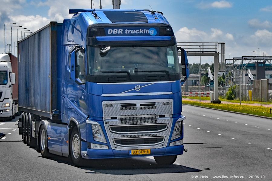 20190621-Rotterdam-Containerhafen-00179.jpg