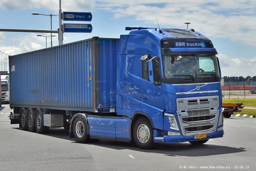20190621-Rotterdam-Containerhafen-00180.jpg