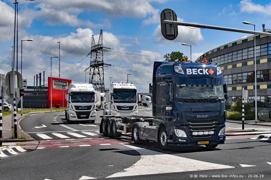 20190621-Rotterdam-Containerhafen-00181.jpg