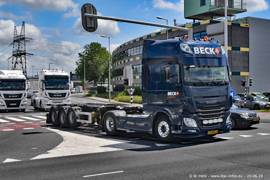 20190621-Rotterdam-Containerhafen-00182.jpg