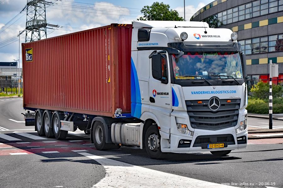 20190621-Rotterdam-Containerhafen-00183.jpg