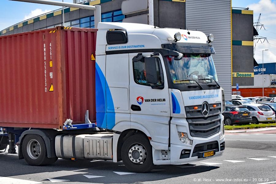 20190621-Rotterdam-Containerhafen-00184.jpg