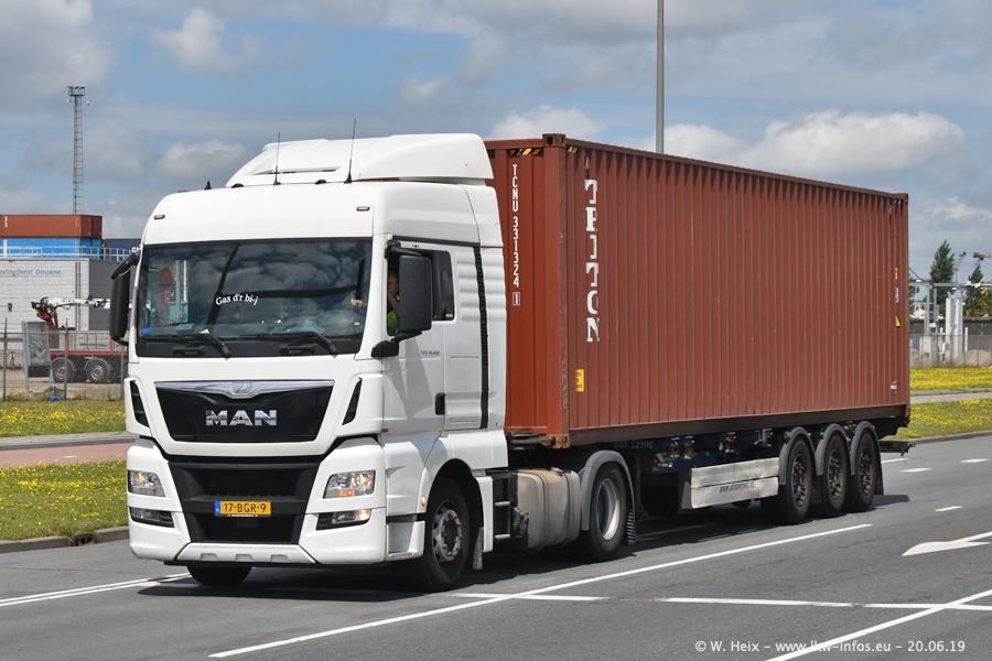 20190621-Rotterdam-Containerhafen-00185.jpg