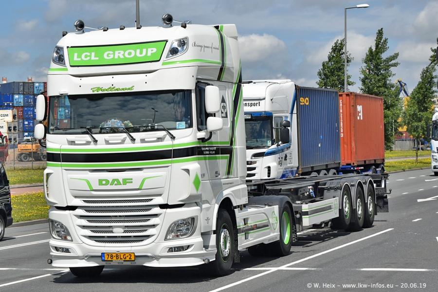 20190621-Rotterdam-Containerhafen-00186.jpg