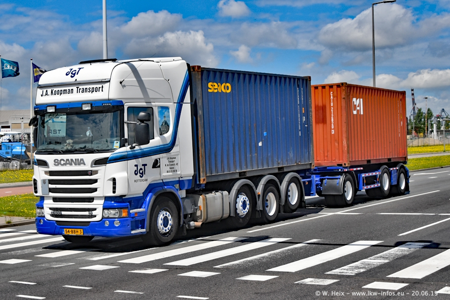 20190621-Rotterdam-Containerhafen-00187.jpg