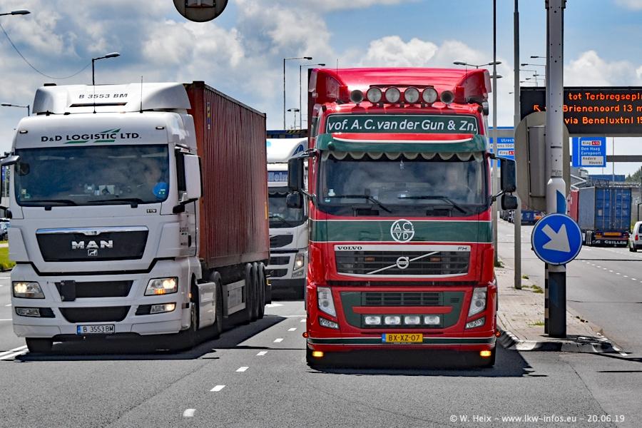 20190621-Rotterdam-Containerhafen-00188.jpg