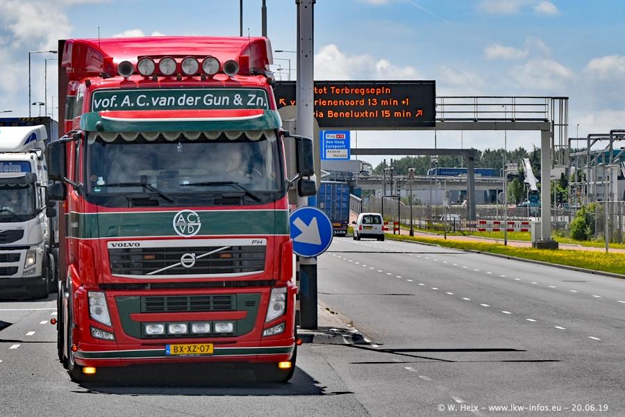 20190621-Rotterdam-Containerhafen-00189.jpg