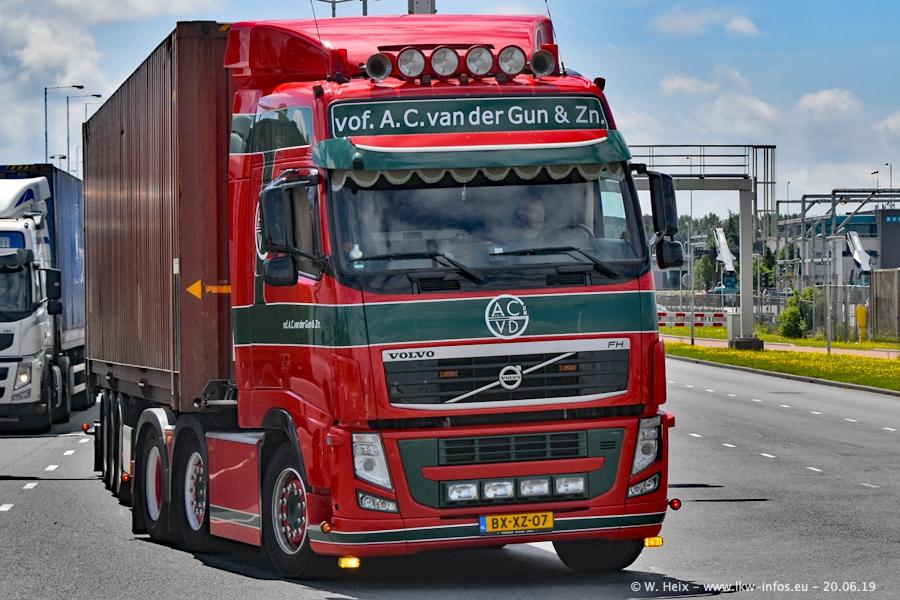 20190621-Rotterdam-Containerhafen-00190.jpg