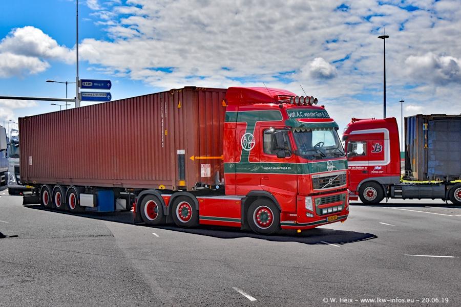 20190621-Rotterdam-Containerhafen-00192.jpg