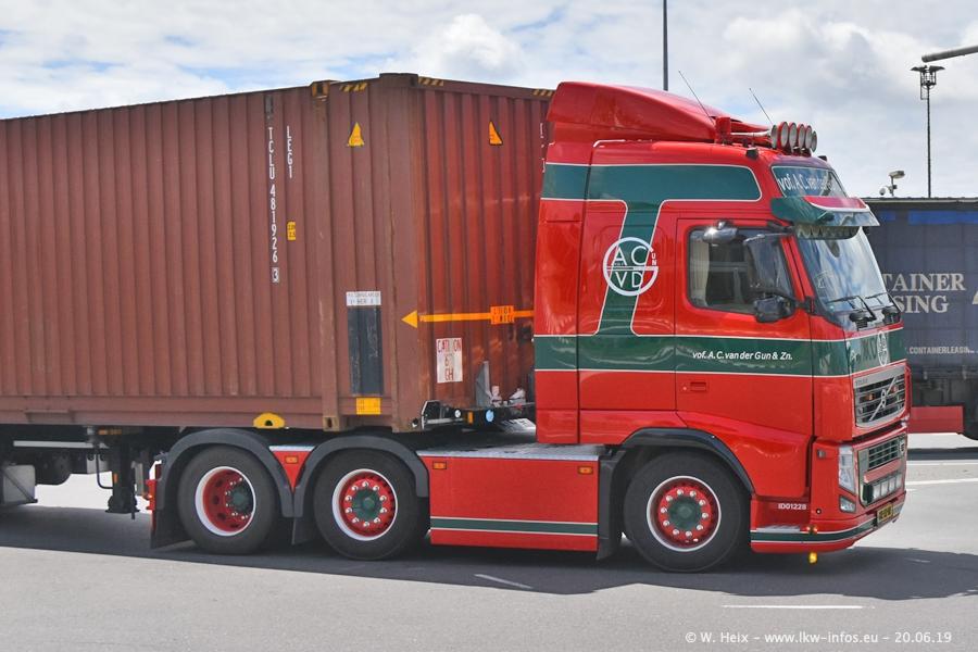 20190621-Rotterdam-Containerhafen-00193.jpg