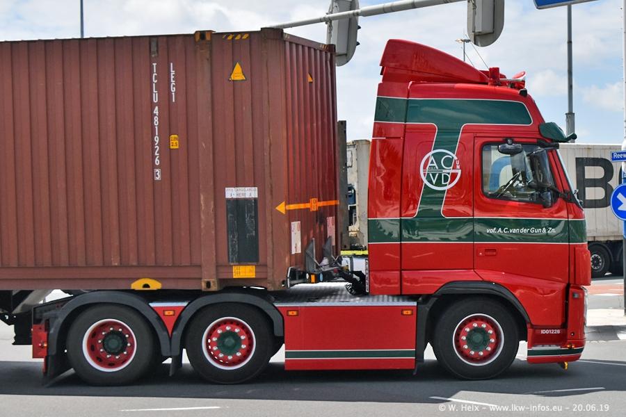 20190621-Rotterdam-Containerhafen-00194.jpg