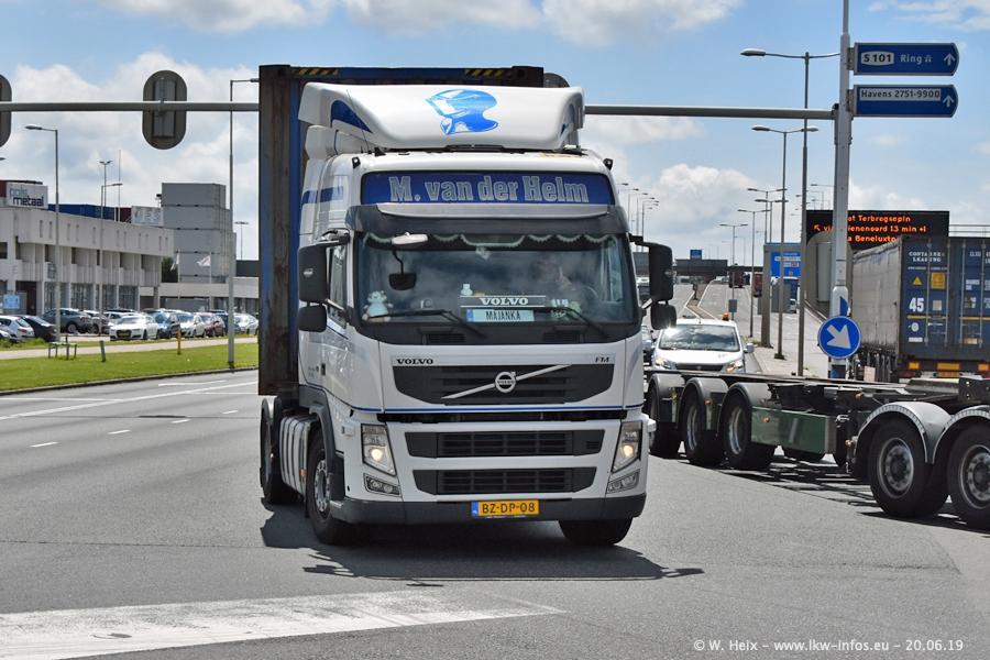 20190621-Rotterdam-Containerhafen-00195.jpg