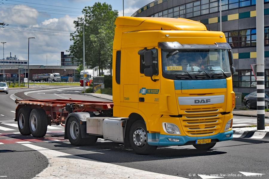 20190621-Rotterdam-Containerhafen-00197.jpg