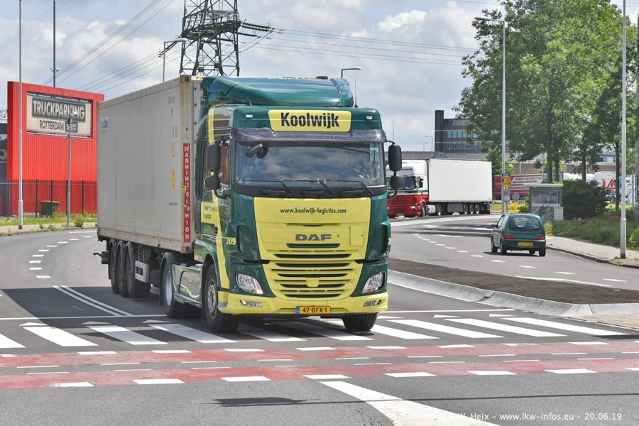 20190621-Rotterdam-Containerhafen-00198.jpg