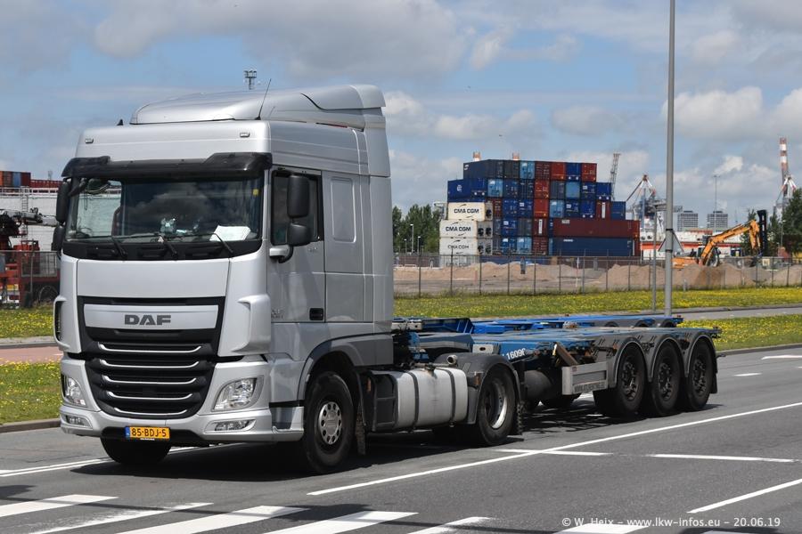20190621-Rotterdam-Containerhafen-00199.jpg