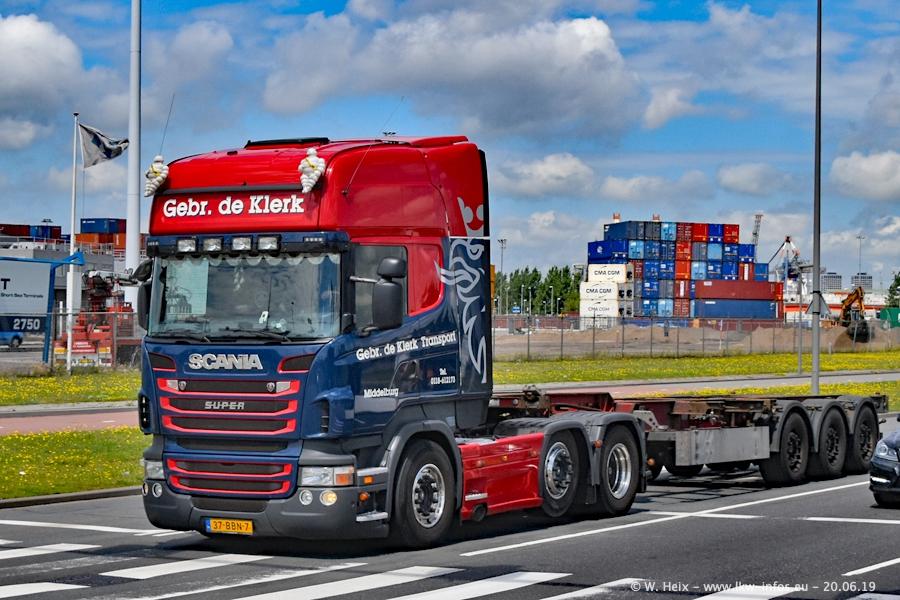 20190621-Rotterdam-Containerhafen-00200.jpg