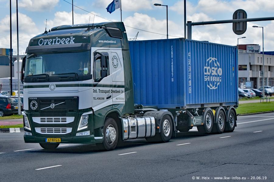 20190621-Rotterdam-Containerhafen-00401.jpg